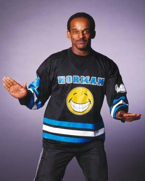 normansmiley.jpg