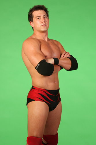 richie_steamboat.jpg